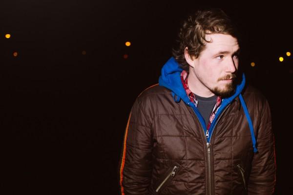 Esperi promo shot, Nov 2011