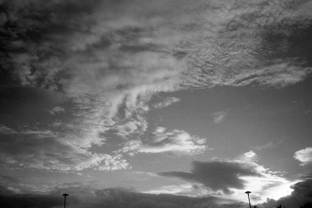 [275/366] Mon 1st Oct 2012, c.17:45