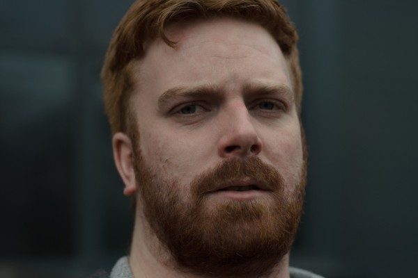 [19/52] Owen